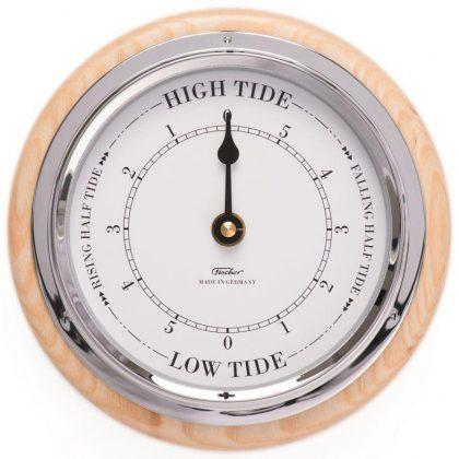 Fischer Tide Clock